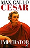 echange, troc Max Gallo - César impérator