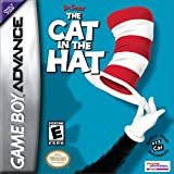 Cat in the Hat / Game
