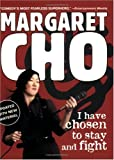 I Have Chosen to Stay and Fight (1594482209) by Cho, Margaret