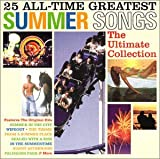 A Summer Song - Chad n Jeremy