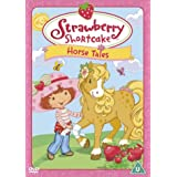 Strawberry Shortcake: Horse Tales [DVD]by Strawberry Shortcake