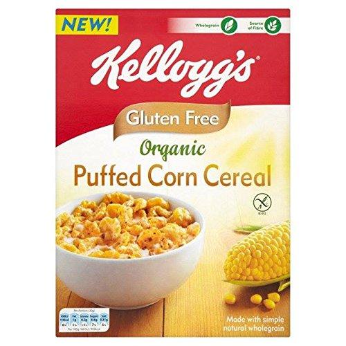 kelloggs-gluten-free-corn-flakes-300g