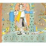 "Jonathan Swift's ""Gulliver"""