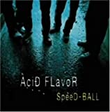 SpeeD-BALL