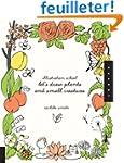 Illustration School: Let's Draw Plant...
