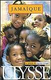 echange, troc Alexis de Gheldere - Guide Ulysse. Jamaïque, édition 2001