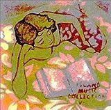 リスペクトレコード・プレゼンツ~アイランドミュージック・コレクション Vol.1