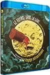 Le Voyage dans la Lune en couleurs pr...