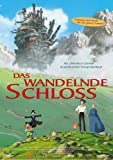 Das wandelnde Schloss title=