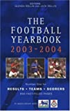 The Sky Sports Football Yearbook 2003-2004