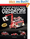 The LEGO Build-It Book, Vol. 1: Amazi...
