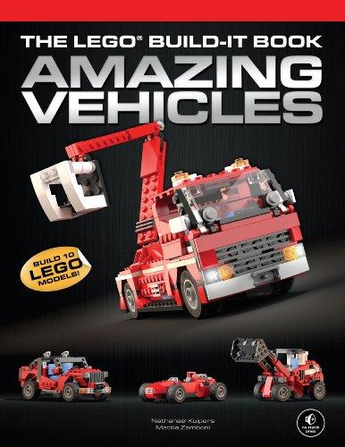 the-lego-build-it-book-vol-1-amazing-vehicles