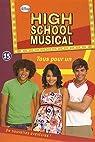 High School Musical 15 - Tous pour un par Barsocchini