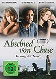 Abschied von Chase - Ein unvergesslicher Sommer