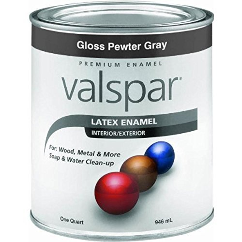 valspar-65039-premium-interior-exterior-latex-enamel-1-quart-pewter-gray-by-valspar