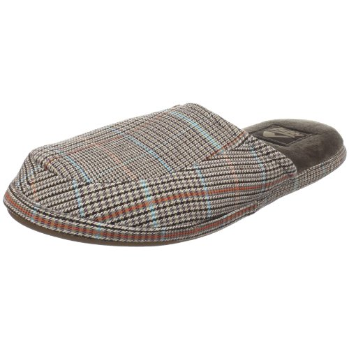 Cheap Reef Men's Reef Honey-Do Slipper (B001PTHIKU)