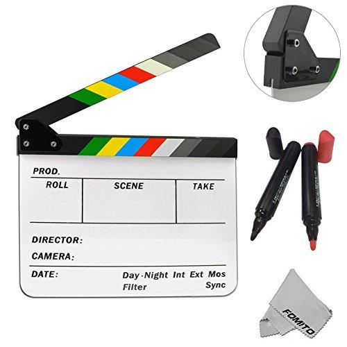 fomito-25-x-30-cm-10-x-12-acrilico-plastico-borrado-en-seco-del-director-film-clapboard-corte-accion