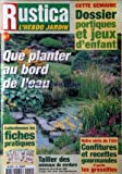 RUSTICA  du 23/06/1999