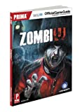 ZombiU: Prima Official Game Guide (Prima Official Game Guides)