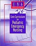 Core Curriculum for Pediatric Emergen...