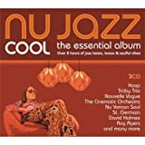 Nu Jazz Cool The Essential Album [2CD] [Union Square Music] 2006