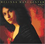 Bright Eyes Melissa Manchester