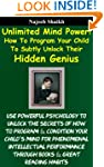 Unlimited Mind Power! How To Program...