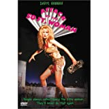Attack of 50 Foot Woman [DVD] [1994] [Region 1] [US Import] [NTSC]by Daryl Hannah