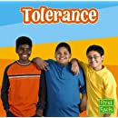 Tolerance (Everyday Character Education)