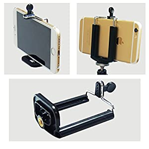 LimoStudio 16 x 16 Table Top Photo Photography Studio Lighting Light Tent Kit in a Box, AGG349
