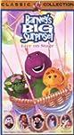 Barney's Big Surprise [Import]