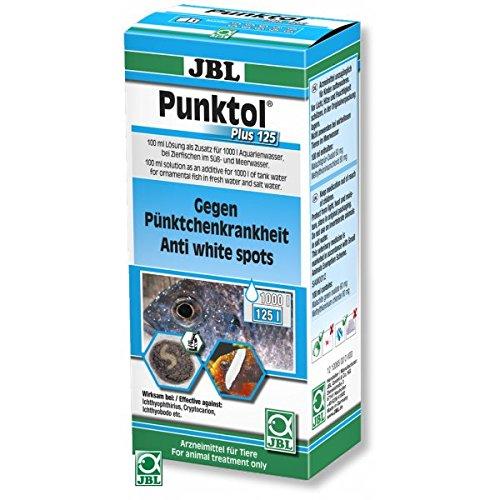 jbl-punktol-plus-125-100-ml