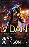 img - for The V'Dan: First Salik War book / textbook / text book