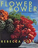 img - for Flower Power: Fresh, Fabulous Arrangements book / textbook / text book