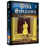 Dark Shadows: The Beginning, Vol. 6 ~ Dark Shadows