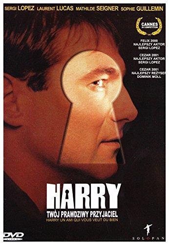 harry-un-ami-qui-vous-veut-du-bien-dvd-region-2-audio-francais