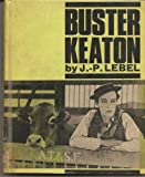 img - for Buster Keaton book / textbook / text book