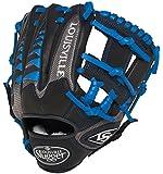 "Louisville Slugger Hd9 Series 11.25"" Baseball Glove Various Colors Available"