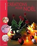 echange, troc Véronique Méry, Alice Puech - Créations pour Noël