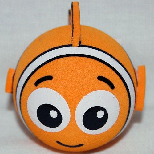 Disney Car Antenna Topper - Nemo