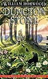 Duncton Stone