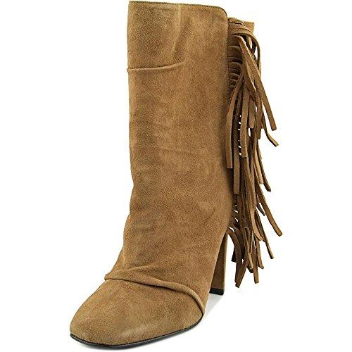 giuseppe-zanotti-alabama-women-us-85-tan-boot
