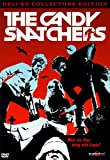 Candy Snatchers [DVD] [2005] [Region 1] [US Import] [NTSC]