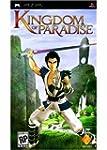 Kingdom of Paradise - PlayStation Por...