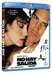 No Hay Salida BD 1987 No Way Out [Blu...