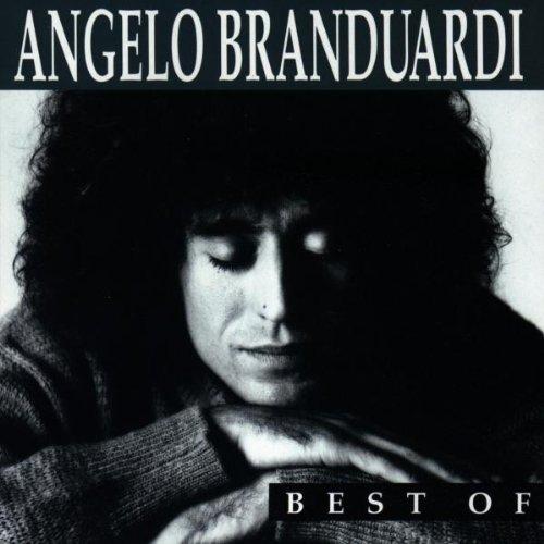 Angelo Branduardi Best of Angel Branduardi Best of