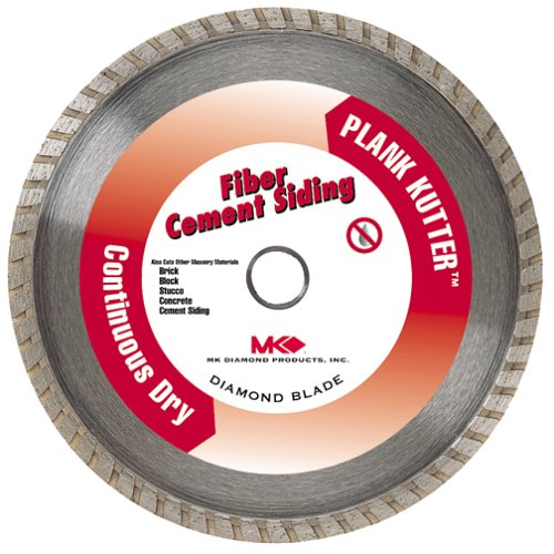 mk-diamond-156993-plank-kutter-4-inch-dry-cutting-continuous-rim-saw-blade-with-5-8-inch-arbor-for-f