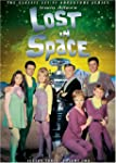 Lost In Space: Season 3, Volume 2