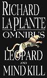 Leopard, and, Mind Kill