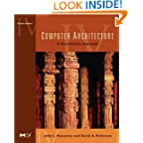 Computer Architecture: A Quantitative Approach (The Morgan Kaufmann Series in Computer Architecture and Design...